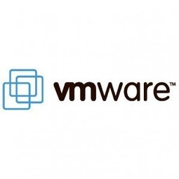 VMware Launches Partners' Program for vCloud Air Cloud Computing Platform | Cloud Central | Scoop.it