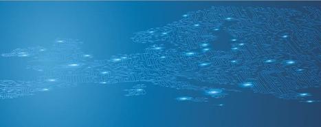 Lorsque la sécurité de l'information profite du partenariat public-privé | b3b | #FinTech #Sécurité | Scoop.it