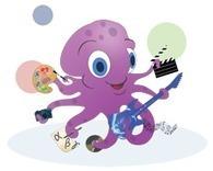 copyrightschool - πνευματικά δικαιώματα για μαθητές, εκπαιδευτικούς, γονείς | Informatics Technology in Education | Scoop.it
