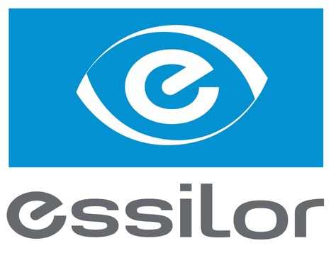 ESSILOR rachète l'américain Costa valorisé à 270 millions de dollars | veille optique concurrents | Scoop.it