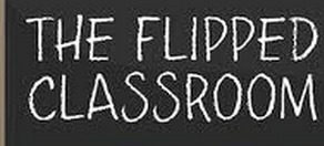 All That Teachers Need to Know about Flipped Classroom- Tutorials, Tools and Apps ~ Educational Technology and Mobile Learning | 21st Century Innovation in the Classroom | Scoop.it
