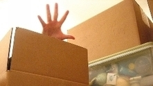 » 9 Common Myths about Clearing Clutter - World of Psychology | The brain and illusions | Scoop.it