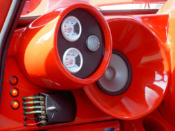 Expert Auto Electrical Service by Benson's Mobile Audio in Auburn, WA | Benson's Mobile Audio | Scoop.it