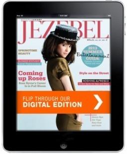 JEZEBEL's 100 Best Restaurants | Modern Luxury | Best Restaurants In Atlanta | Scoop.it