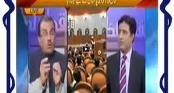 Nuqta e Nazar Release on 1st Jan 2014 | Talk shows | Scoop.it