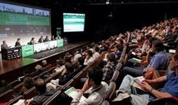 BDigital Global Congress: los retos del big data | A un Clic de las TIC | BancaTIC | Scoop.it