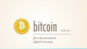 Is Bitcoin the currency of the future? - FRANCE 24   Internet and Cybercrime   Scoop.it