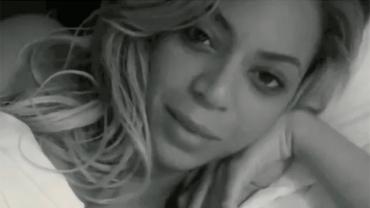 BEYONCÉ : TOUT SUR SA VIE ! - NRJ | Beyonce | Scoop.it