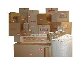 R K Cargo Packers and Movers | Vadodara Business Directory | Scoop.it