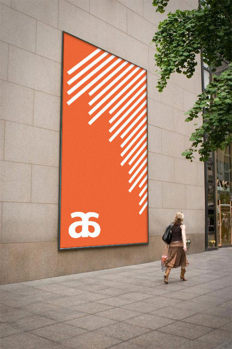 18 Free Outdoor Advertisment Branding Mockup PSD Files | Publi | Scoop.it