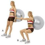 How to Strengthen Your Muscles? | fatboyfitness | Scoop.it