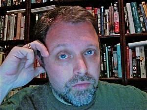 Tim Wise in Canada | anti-racism framework | Scoop.it