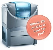 Affordable FDM Prototyping Service at Axisproto.com | 3D Rapid Prototyping Printing Services In Canada | Scoop.it