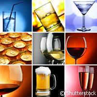 En Europe, de nombreux cancers sont attribuables à l'alcool | CORDIS | Toxique, soyons vigilant ! | Scoop.it
