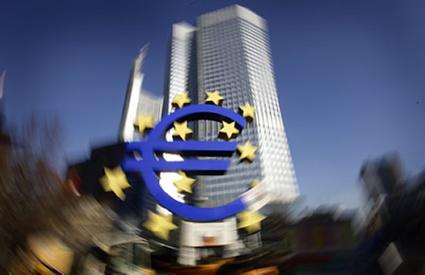 Une rumeur sur un taux des dépôts négatif fait monter les Bunds - Les Échos | Rumeurs (ou pas) | Scoop.it