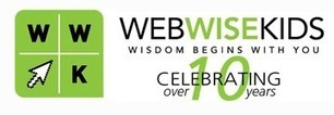 Web Wise Kids - Classroom Resources | Online Bullying and Internet Safety Resources | Scoop.it