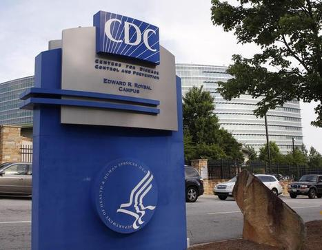 Anthrax Scare: CDC Announces Closure Of Two Labs, Halts Shipment Of ... - International Business Times | mikrobiologija | Scoop.it