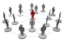 Quality Professional Digital Media Specialists - 2014   Digital Media Marketing   Scoop.it
