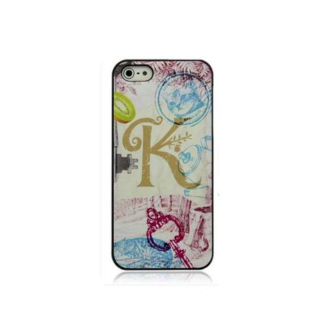 $ 31.99 Rural Dull Polish Plastic iPhone5/5S Case | iPhone cases | Scoop.it