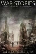 In Loco - Carlos Orsi (War Stories)   Ficção científica literária   Scoop.it