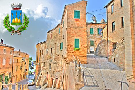 Gente di Carassai, turismo e prodotti di qualità, un paese che non dimenticherai | Le Marche un'altra Italia | Scoop.it