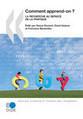 Motivation et émotion   OECD READ edition   Enseignement-apprentissage et motivation   Scoop.it