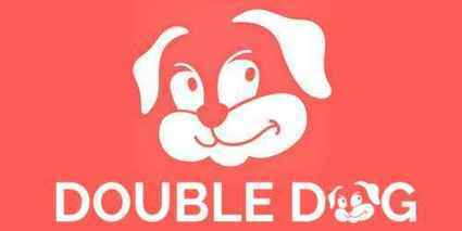 Double Dog for Android - AppsRead - Android App Reviews / iPhone App Reviews / iOS App Reviews / iPad App Reviews/ Web App Reviews/Android Apps Press Release NEWS | Latest Android Apps | Scoop.it
