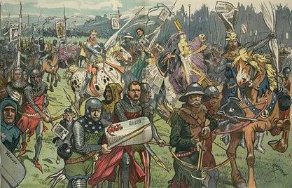 A muckraking history to remember | Rational Majority Originals | Scoop.it