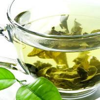 Le thé vert améliore bel et bien les capacités mentales, montre une nouvelle étude...   NEWS from the TEA WORLD - NELLES DU MONDE DU THE   Scoop.it