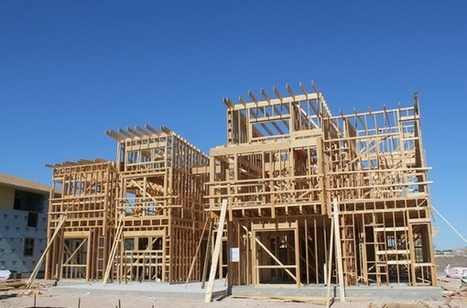 Is Building a New Home Right for You? - Dan 330 | Custom Home Building | Scoop.it