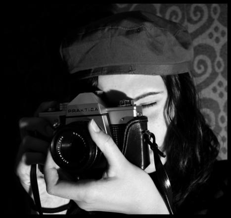 Periodismo ciudadano, ¿complemento o contrapart... | Periodismo Ciudadano, aplicación en las nuevas tecnologías, uso de redes sociales Twiitter | Scoop.it