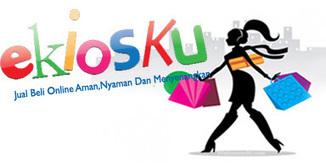 Cari Uang Lewat Ekiosku.Com | Cari Uang Dari Internet | Scoop.it