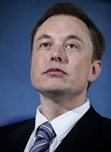 Elon Musk: Bad Review In New York Times Cost Tesla $100 Million - Forbes | Entrepreneurship, Innovation | Scoop.it