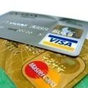 Hva er forskjellen på Visa og Mastercard? | Lån på dagen | Scoop.it