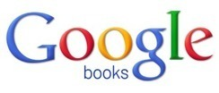 Free Technology for Teachers: How to Create Bookshelves in Google Books | Edtech PK-12 | Scoop.it