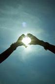 Mis grandes sueños y deseos : Notitas directas para el cielo ... | Nubecitas de Sabiduría | Scoop.it