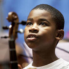 Applause: Children, Music & Social Change | naturopathy for children | Scoop.it