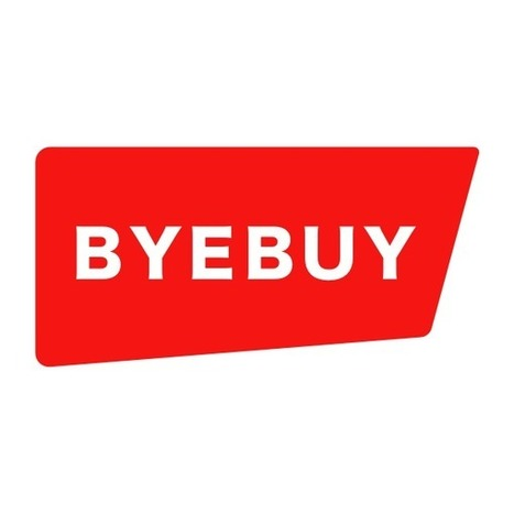 All-Subscription Model Retailer Says 'Bye, Bye' to Buying | Reseaux d'enseigne | Scoop.it