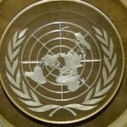 UN Troops bulldoze homes, leave thousands homeless, Leaders of the feeble resistance, meanwhile, are being hunted down by authorities for punishment. | News You Can Use - NO PINKSLIME | Scoop.it