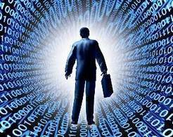 Outsourcing reference data management | ICT Solutions FTW | Scoop.it
