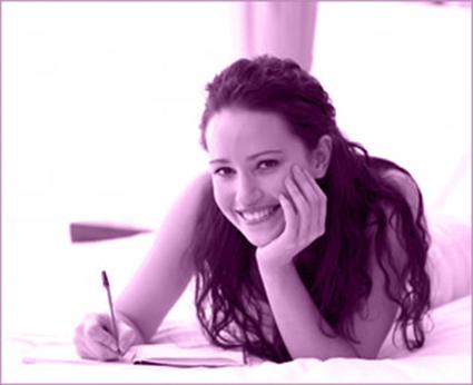 Lettre de motivation à candidature spontanée réussie | l'emploi | Scoop.it