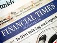 Qualität kostet - Was das Zeitungssterben für die Meinungsvielfalt bedeutet | MEDIACLUB | Scoop.it