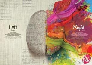 Ipnosi, quanto ne sai?   Ipnosi e psicoterapia   Scoop.it