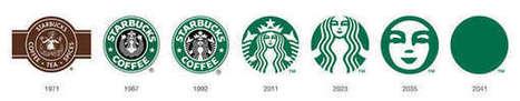 55 Starbucks Marketing Initiatives | Trendy PR blog | Scoop.it