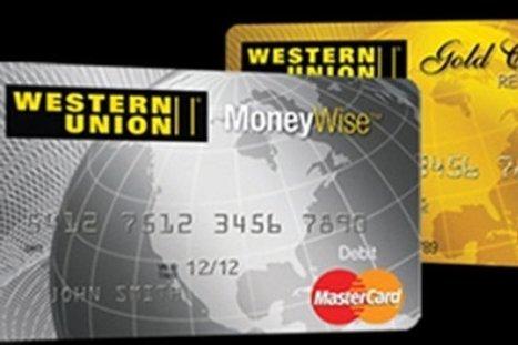 Universal Credit: Housing association pilots prepaid card for automatic rent payments » Housing » 24dash.com | Conservative party Politics Uk | Scoop.it