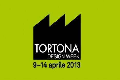 Tortona Design Week 2013 @ OCA   MilanoX   autoproduttori   Scoop.it