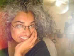 In Defense of Sluts | Yasmin Nair | Patriarchy & Masculinity | Scoop.it