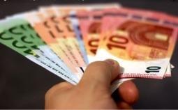 Un revenu de base bientôt à l'étude en France ? | Vers une nouvelle société 2.0 | Scoop.it