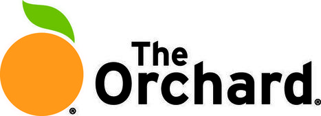 Sony Music Completes Orchard Buy-Out | Musicbiz | Scoop.it