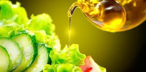 El consumo de omega 3 reduce el riesgo de retinopatía diabética | Salud Visual 2.0 | Scoop.it